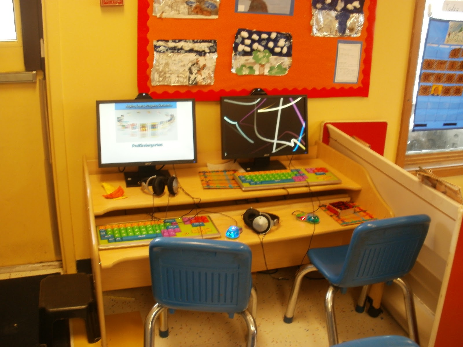 Welcome To The Kindercare Blog