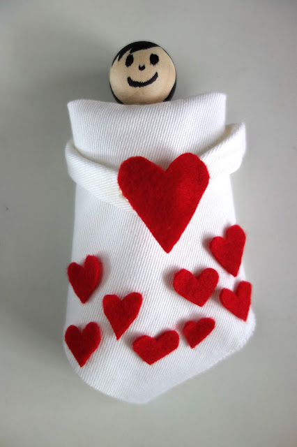 crafts for healing, art heals, a craft when you experience a loss, healing crafts