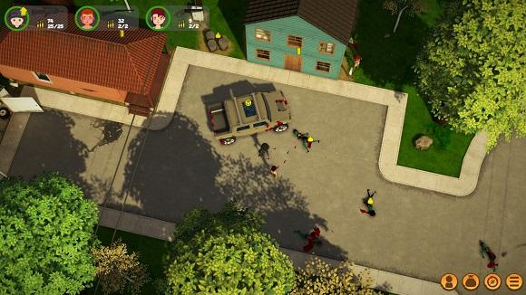 zombie-forest-2-pc-screenshot-www.deca-games.com-2