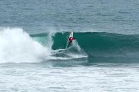 euskal herriko surf mundaka 03