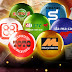 Know the best tips: How to win in 4D lottery Malaysia? Toto 4D and Magnum 4D