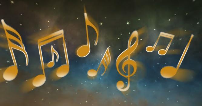 Feliz Año Nuevo 2021 Wizard101-music