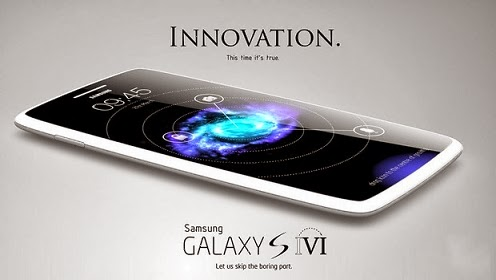 Galaxy S5,smart phone,Samsung,Galaxy S4