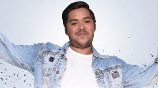 Biodata Lengkap Ahmad Abdul Indonesian Idol 2018
