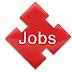 Job Opportunity, Public Financial Management Specialist