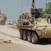 Ξεφεύγει επικίνδυνα η Τουρκία: Προειδοποίησαν τις ΗΠΑ ότι θα κτυπήσουν με πυραύλους τις αμερικανικές δυνάμεις που βοηθούν τους Κούρδους!