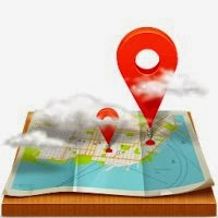 Best Route GPS APK
