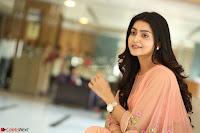 Avantika Mishra Looks beautiful in peach anarkali dress ~  Exclusive Celebrity Galleries 008.JPG