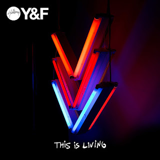 Hillsong Young & Free - This Is Living - EP on iTunes