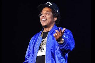 Jay Z child