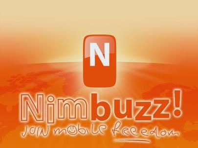 تحميل برنامج نمبز لجميع الاجهزه برابط مباشر عربي  download nimbuzz messenger for  free