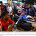 50 Wakil Pelajar IPT: 7 hari Menteri Pendidikan Perlu Letak Jawatan Presiden UIAM
