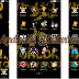 Downoad Theme One Piece Apk Untuk For All Hp Android Free