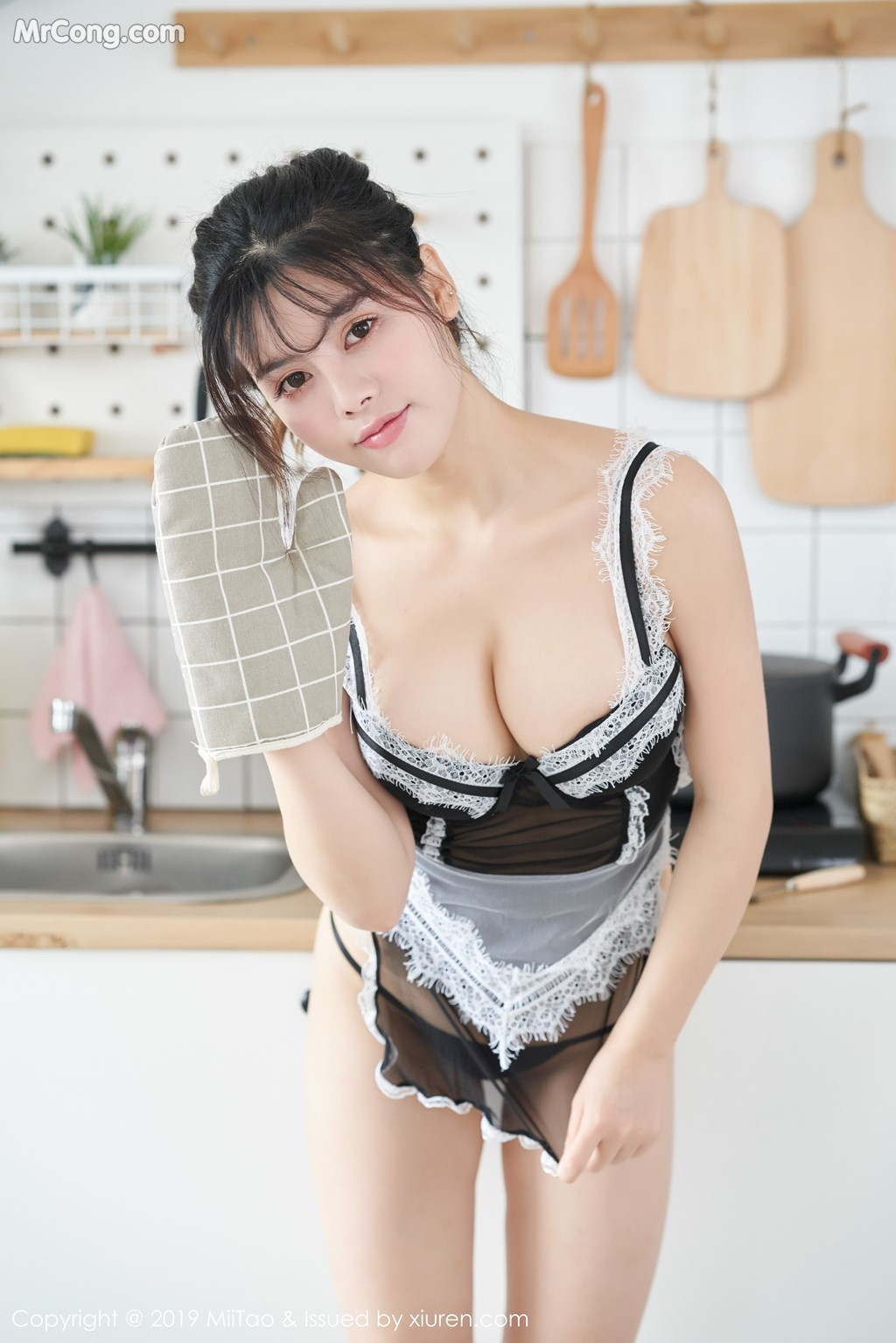 Image MiiTao-Vol.128-MrCong.com-002 in post MiiTao Vol.128: 梦恬 (52 ảnh)