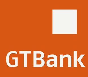 How To Check Your Gtbank Account Balance Via USSD With Your Mobile Phone