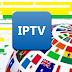 IPTV WORLWIDE 09/07/2016