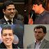 COSTURA DE DEPUTADOS PODE DECIDIR A ELEIÇÃO DA MESA DIRETORA DA CLDF