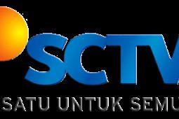 Kode Biss Key SCTV Sepakbola Asian Games 2018 Sore Ini (Update!)
