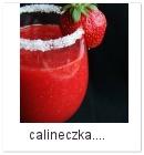 https://www.mniam-mniam.com.pl/2012/06/calineczka.html