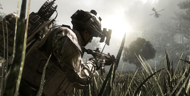 screenshot-2-of-cod-ghosts-pc-game