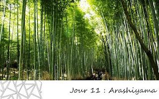 http://wearesmallandtheworldisbig.blogspot.be/2014/04/jour-11-arashiyama-ce-petit-paradis.html