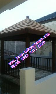 http://www.jasa-tukangtaman.com/2017/04/tukang-gazebo-taman-di-pasar-minggu.html