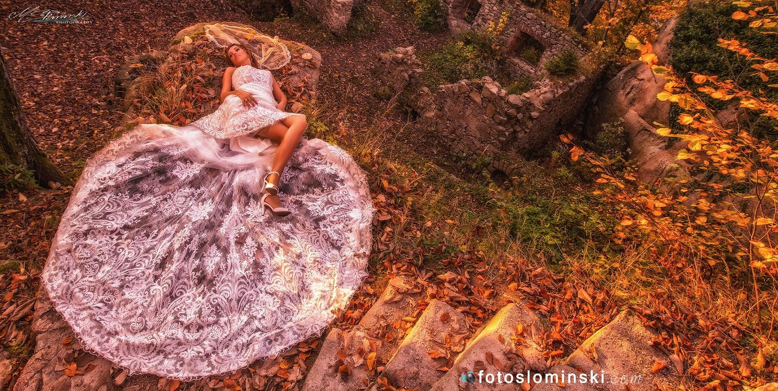 https://www.facebook.com/pg/fotoslominski/photos/?tab=album&album_id=610482219113387