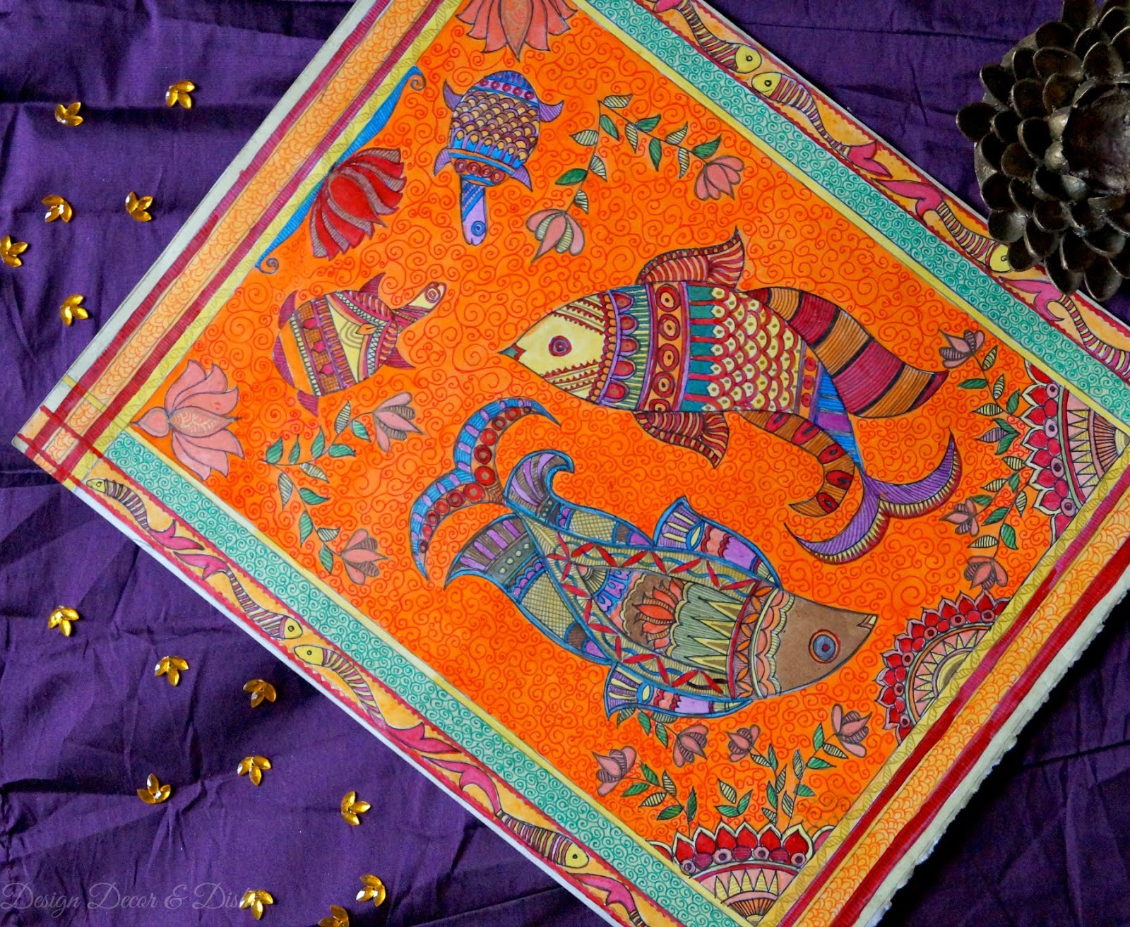 Design Decor & Disha   An Indian Design & Decor Blog ...