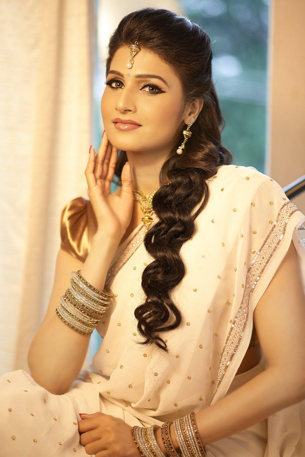 anjana kirti new sizzling photos-HQ-Photo-7