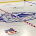 Syracuse Crunch 2019 Center Ice