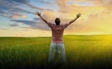 Mengenal Terapi Ruqyah Secara Umum Dan Ruqyah Syar'iyyah