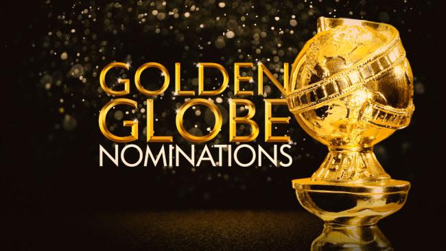 Golden Globes 2018 nominations (Full list)