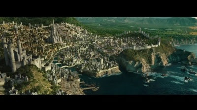 Warcraft (Movie) - International TV Spot - Screenshot