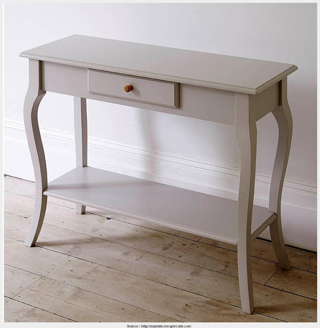 Fantastic Console Tables Cheap Perfect Image Resource