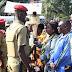 Mapokezi ya Mwenge wa Uhuru Jijini Mwanza yafana