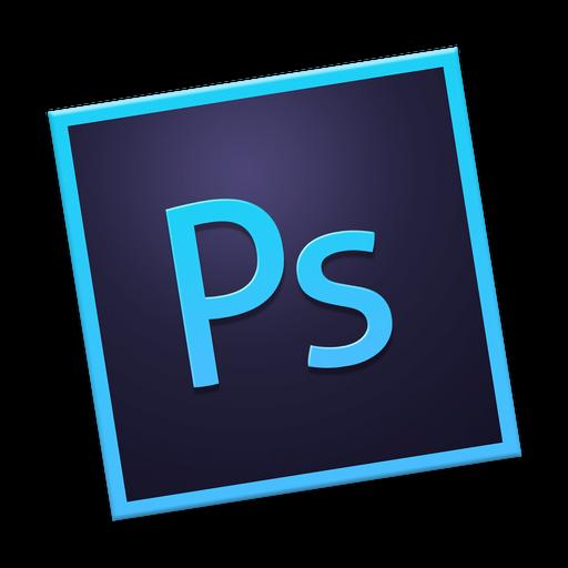 10 вредных привычек в работе с Photoshop.