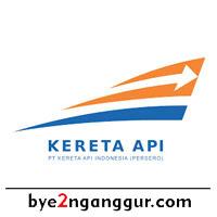 Lowongan Kerja PT Kereta Api Indonesia 2018