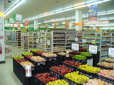 Pengertian dan Ciri-ciri Pasar Monopsoni