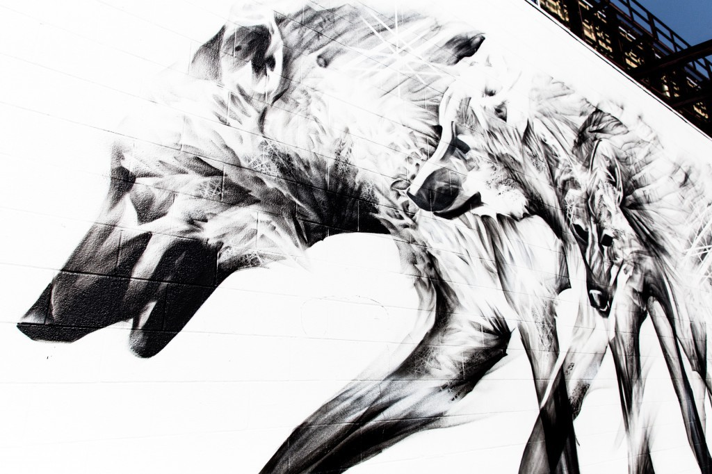 24-Wolfs-Carbon-detail-Aaron-Li-Hill-Street-Art-Graffiti-and-Mural-Painting-www-designstack-co