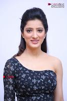Telugu Actress Richa Panai Stills in One Shoulder Floral Long Dress at Rakshaka Bhatudu Movie Interview  0093.JPG