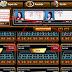 Panduan Cara Bermain Casino Online