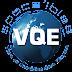 CONSULTING | VIVRE AU QUOTIDIEN DANS L'ESPACE, ATELIER DE REFLEXION | SPACE'IBLES