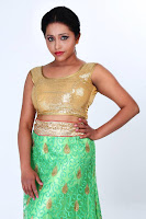 Anusha Nair cute new actress portfolio Pics 10.08.2017 022.jpg