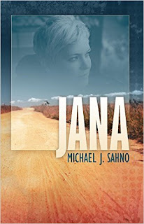 http://www.amazon.com/Jana-Michael-J-Sahno-ebook/dp/B0189YW03I/ref=la_B018PTN964_1_3?s=books&ie=UTF8&qid=1459147678&sr=1-3