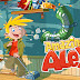 How to play Amazing Alex (and most android apps-games) on PC and Mac 2016