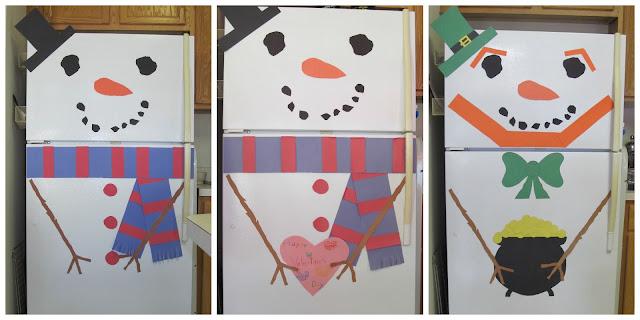 Διακόσμηση, Παιδί, Χειροτεχνία, Χιούμορ, Κατασκευές, Χριστούγεννα, DIY,