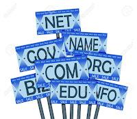 ブログにはオリジナルドメインとか検索にはSEO対策とか素人はどうやって知るのさ, How can amateur blogger know the original domain for website and SEO measures for search engine?, 一般人谁能懂的什么博客用独自域名为好什么搜索引擎用SEO对策啊?