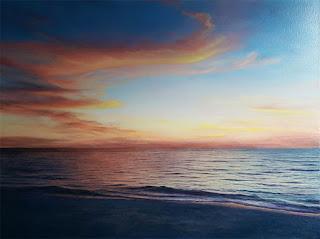 vistas-marinas-anocheciendo
