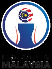 Keputusan dan Kedudukan Carta Terkini Liga Perdana Malaysia