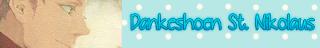 http://starbluemanga.blogspot.mx/2015/09/dankeshoen-st-nikolaus.html